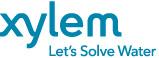 xylem_logo